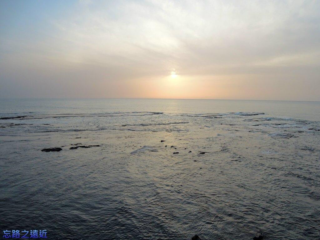 28日本海.jpg