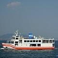 2JR船.jpg