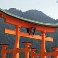 7嚴島神社鳥居.jpg