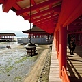 10嚴島神社迴廊-2.jpg