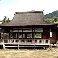 15嚴島神社天神社.jpg