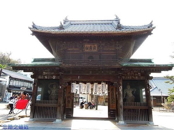16嚴島神社大願寺.jpg