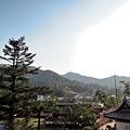 32五重塔望嚴島神社-1.jpg