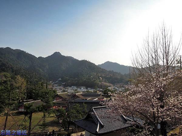 33五重塔望嚴島神社-2.jpg