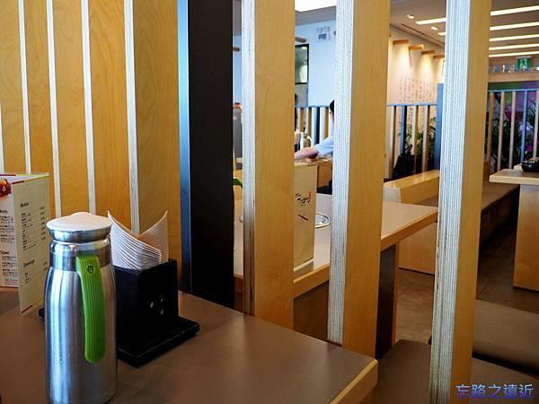 2首爾站餐廳-1.jpg