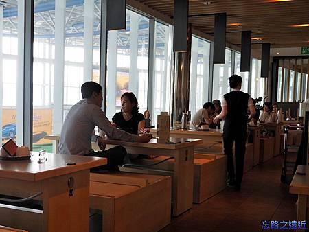 3首爾站餐廳-2.jpg