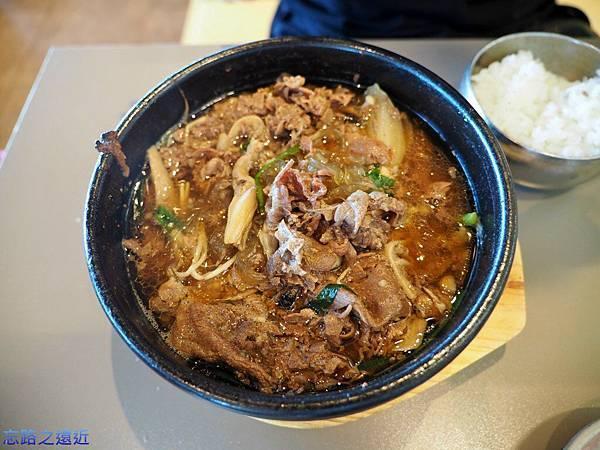 5首爾站餐廳牛肉湯飯.jpg