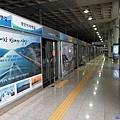 1仁川首爾列車.jpg