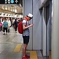 24首爾地鐵-1.jpg