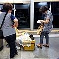 25首爾地鐵-2.jpg
