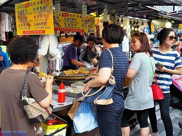 29南大門市場-3.jpg