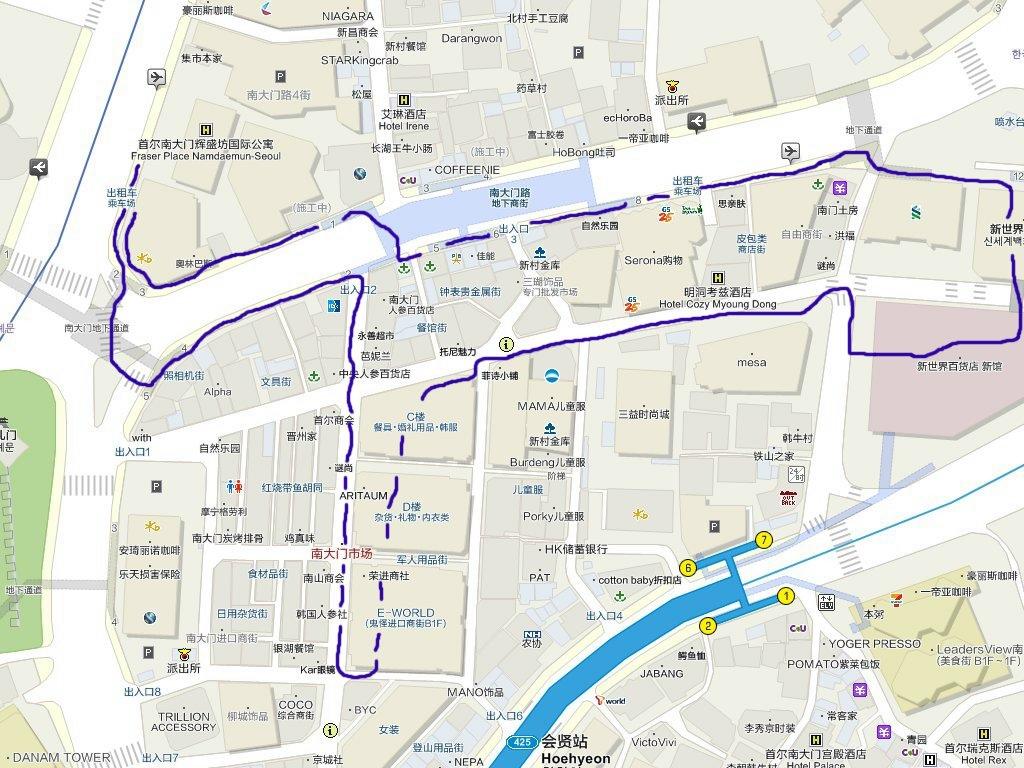 南大門地圖-1.jpg