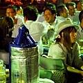 札幌啤酒節-Asahi Beer5