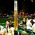 札幌啤酒節-Kirin Beer4