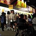札幌啤酒節-Sapporo Beer3