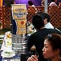 札幌啤酒節-Suntory Beer3