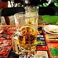 札幌啤酒節-啤酒