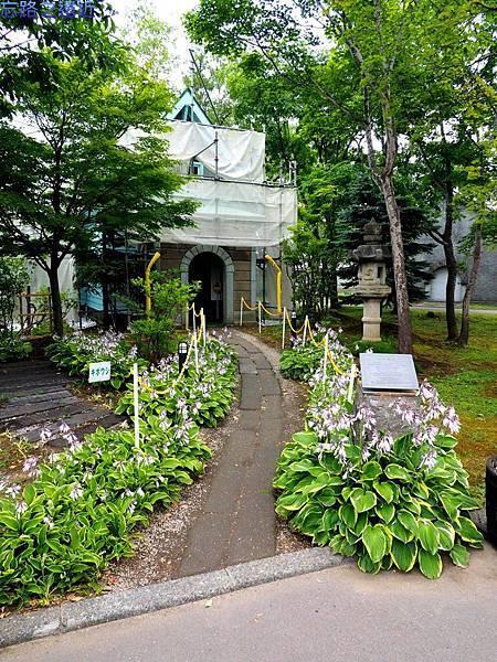 余市蒸溜所-舊竹鶴邸.jpg