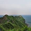 神威岬-6.jpg