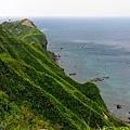 神威岬-7.jpg