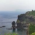 神威岬-10.jpg