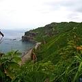 神威岬-13.jpg