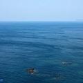 神威岬-20.jpg
