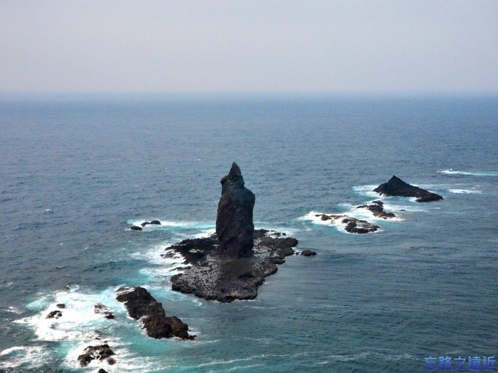 神威岬-21.jpg
