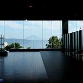 乃之風大廳-3.jpg