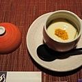 乃之風早餐-3.jpg