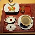 乃之風早餐-11.jpg