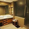 乃之風房間-盥洗室.jpg