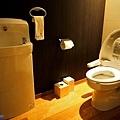 乃之風房間-廁所.jpg