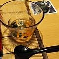 乃之風晚餐-1.jpg