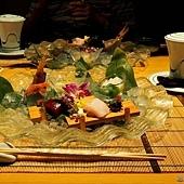 乃之風晚餐-4.jpg