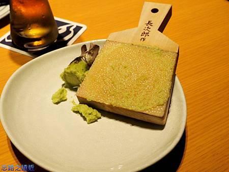 乃之風晚餐-5.jpg