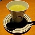 乃之風晚餐-7.jpg
