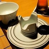 乃之風晚餐-9.jpg