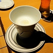 乃之風晚餐-8.jpg