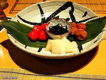 乃之風晚餐-13.jpg