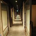乃之風餐廳茶寮-2.jpg