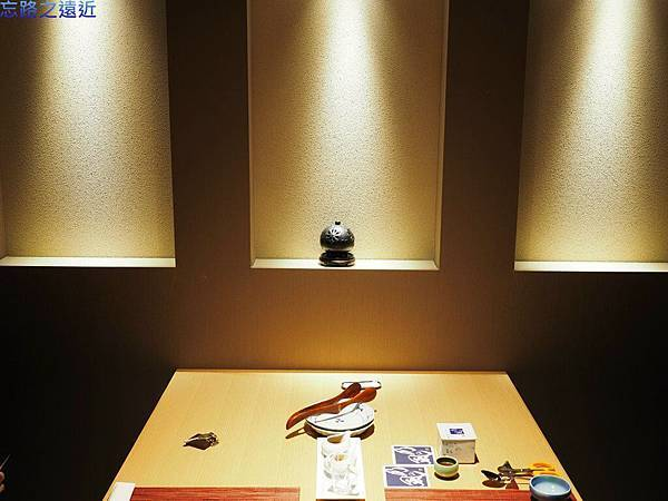 乃之風餐廳茶寮-4.jpg
