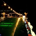 洞爺湖遊覽船-3.jpg