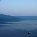 洞爺湖花景色清晨-3.jpg