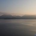 洞爺湖花景色清晨-6.jpg