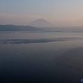 洞爺湖花景色清晨-7.jpg