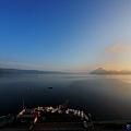 洞爺湖花景色清晨-8.jpg