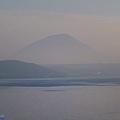 洞爺湖花景色清晨-10.jpg