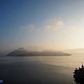 洞爺湖花景色清晨-9.jpg