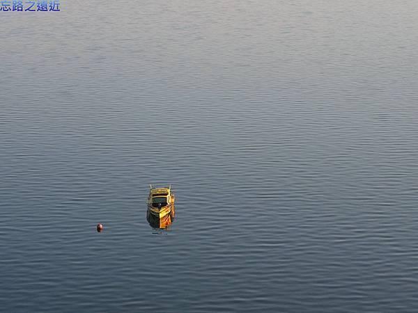 洞爺湖花景色清晨-11.jpg